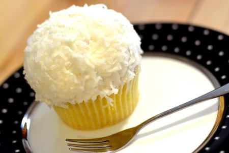 【ケーキ】マグノリアベーカリー (1)