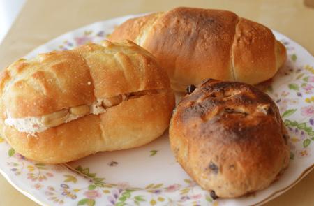 【パン】ピーターパン「」
