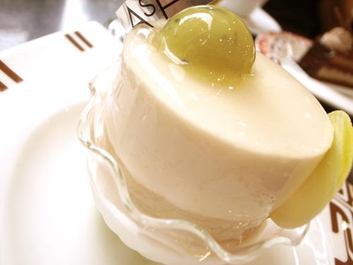 【ケーキ】アステリスク「トパーズ」02