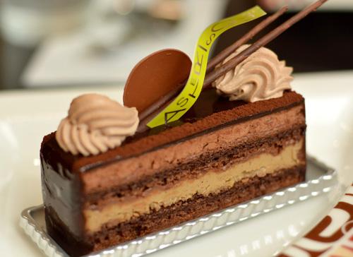 【ケーキ】アステリスク「アーム」