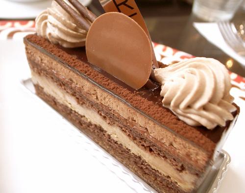 【ケーキ】アステリスク「アーム」01