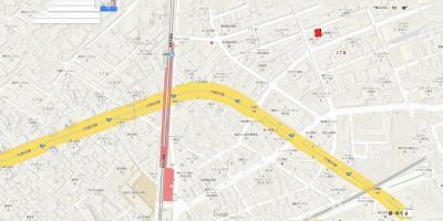 小松MAP