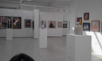 Artgallery3