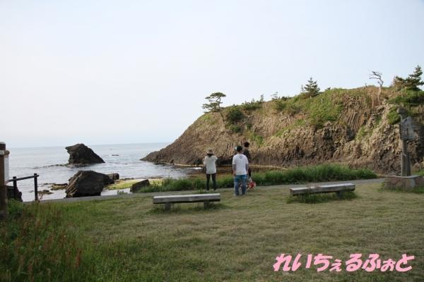 DPP_4034.jpg