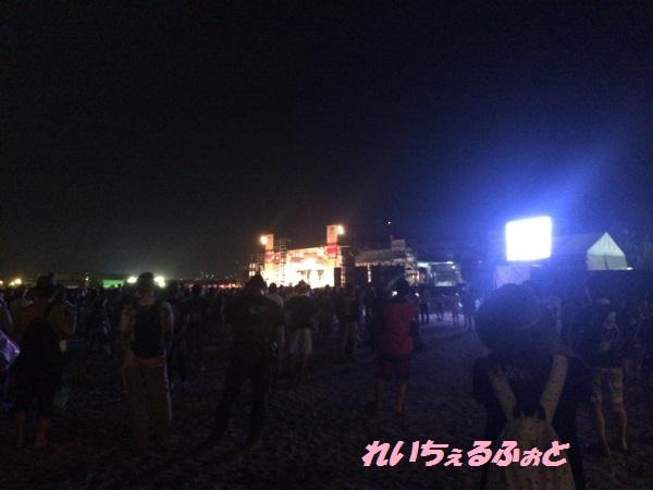 DPP_4398.jpg
