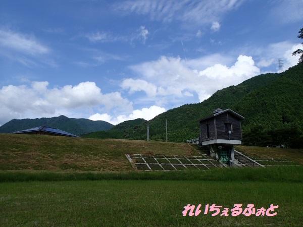 DPP_4624.jpg
