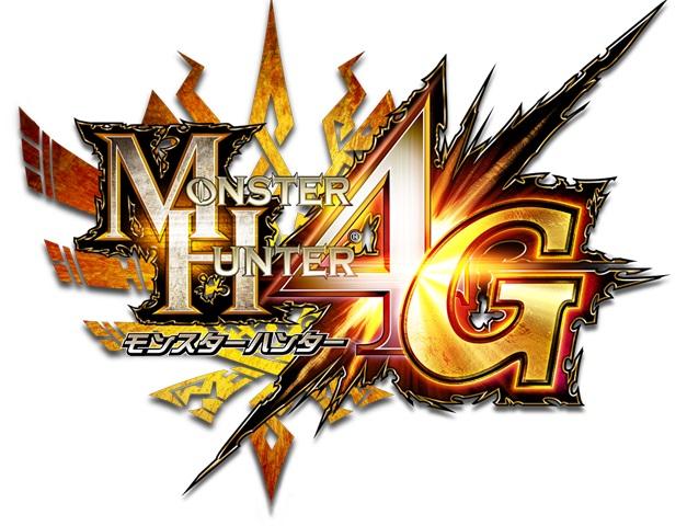 MH4G-logo.jpg