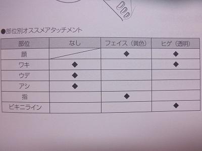 P5140142.jpg
