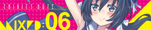 mixed06banner500100.png