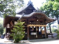 藤尾+004_convert_20140514170856
