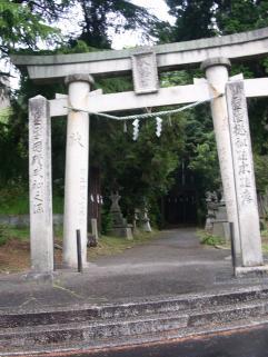 藤尾+078_convert_20140514173535