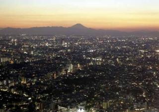 200210sunshainm.jpg