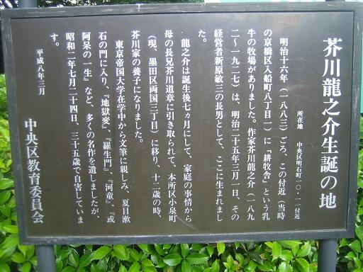 IMG_1611 - コピー