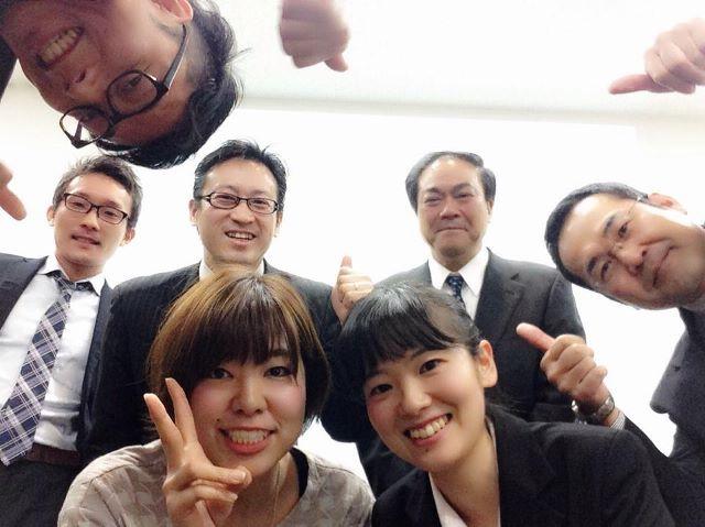 3-18火曜博多会場 (640x479)