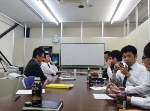 田川会場6月 (640x471)