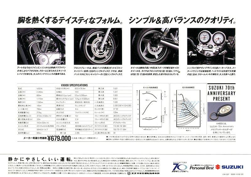 1990_VX800_Japsales4_800.jpg