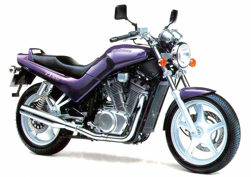 1993_VX800_purple_800.jpg