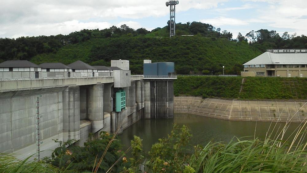 三春ダム (1000x563)