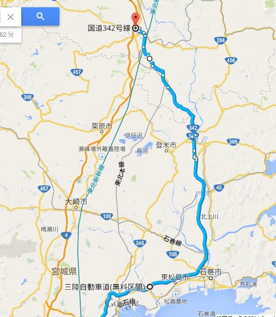 ミーティング140830地図1