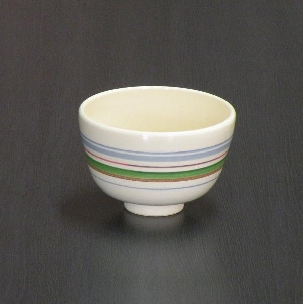 ミーティングにて使用茶碗 (598x600)