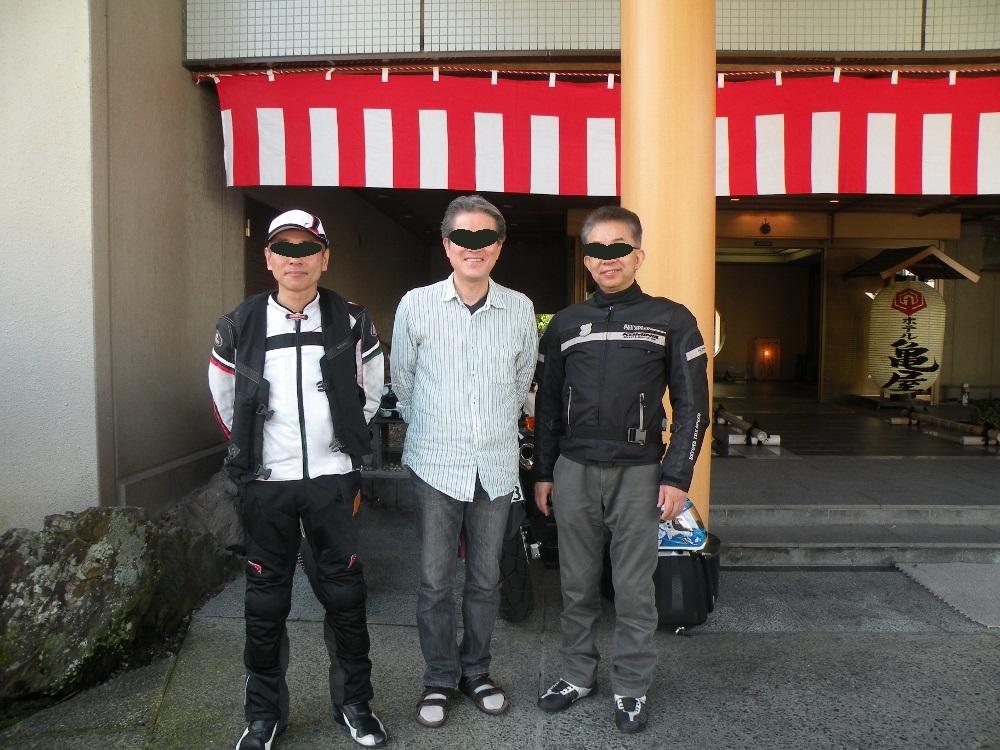 鳴子温泉にて同学年組 (1000x750)