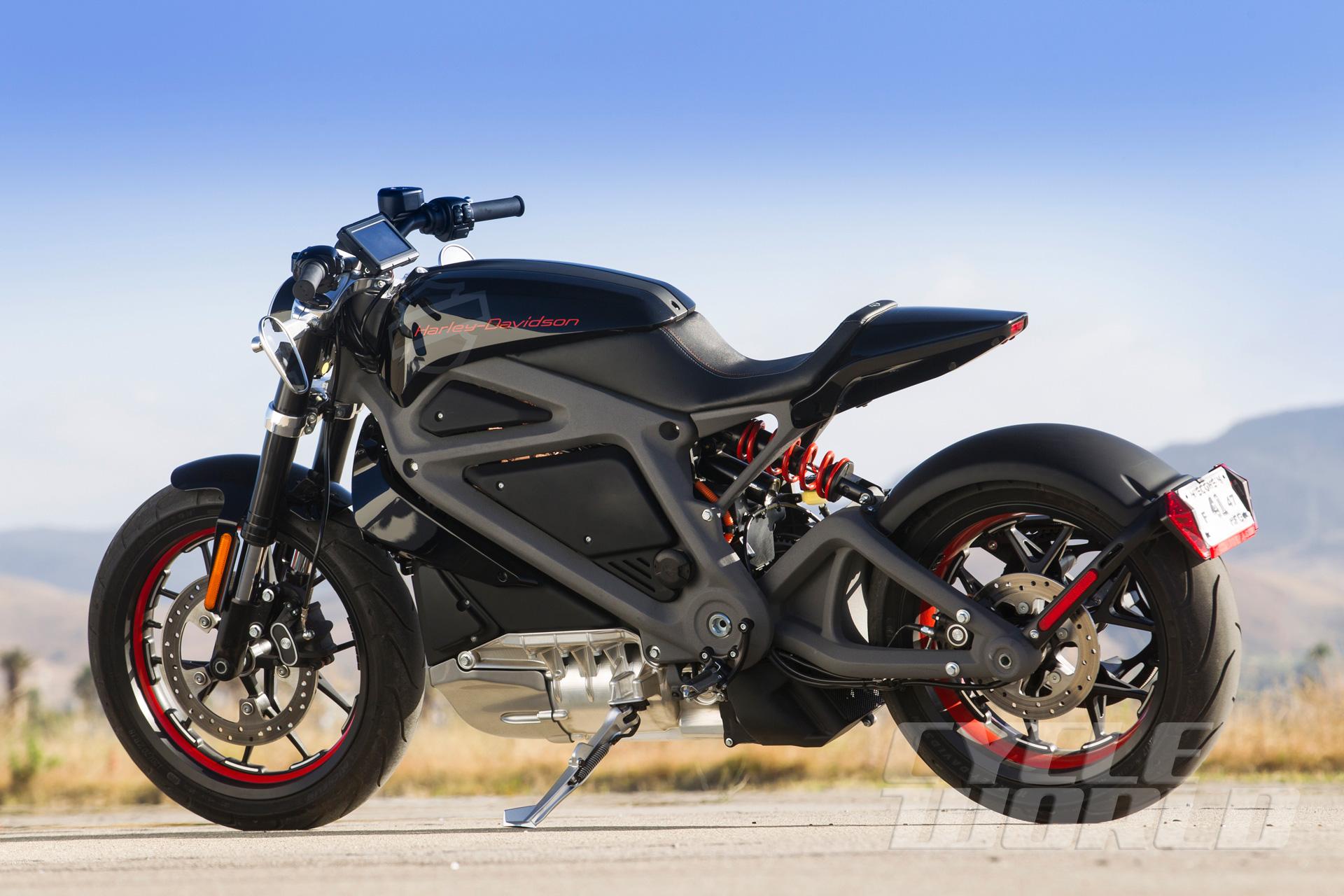 Harley-Davidson-LiveWire-static-2.jpg