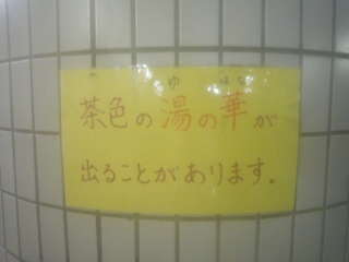 P1170454.jpg