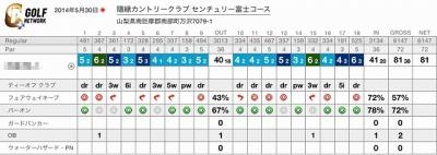 score_card0530.jpg