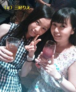 NCM_0030_001.jpg