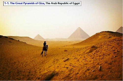 tag 01-1The Great Pyramids of Giza.jpg