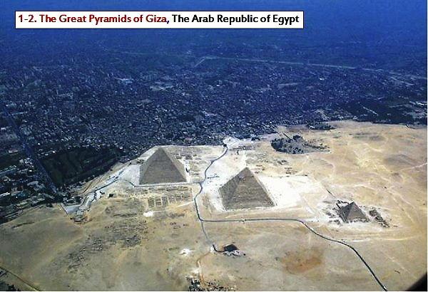 tag 01-2The Great Pyramids of Giza.jpg
