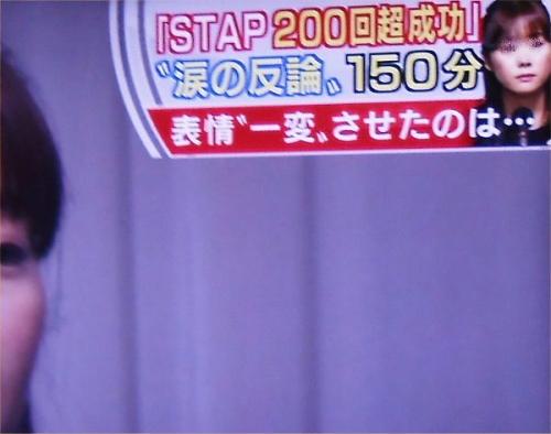03 600 20140409 小保方記者会見TV