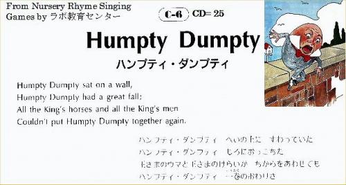 02 600 20140510 HumptyDumpty 台本上部