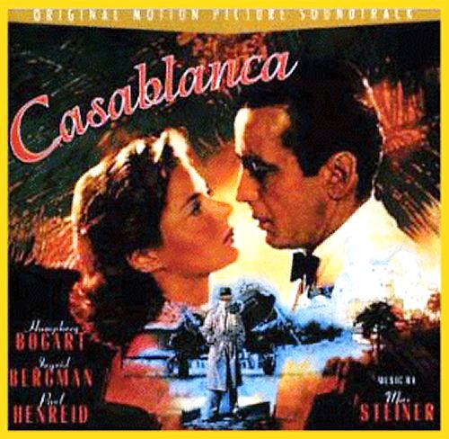 500 20140518 LL庭 07 Casablanca DVD