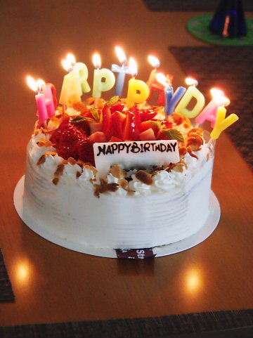 01 birthday cake01