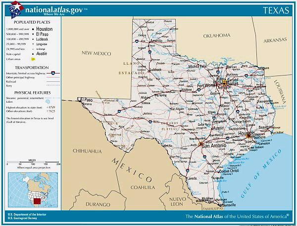 09 600 Texas Map01