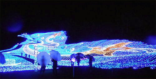 500 20140802 PineValleyillumination21