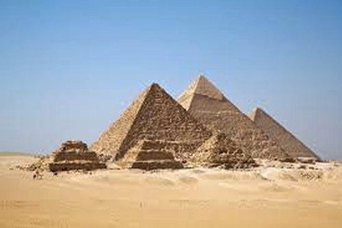 04 500 pyramids