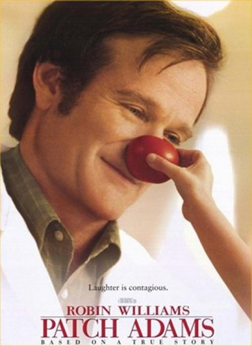 03 500 20140812 Robin Williams died