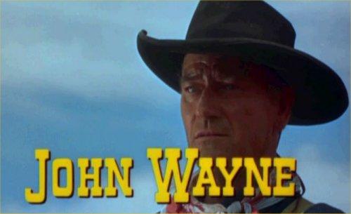 03 500 John Wayne