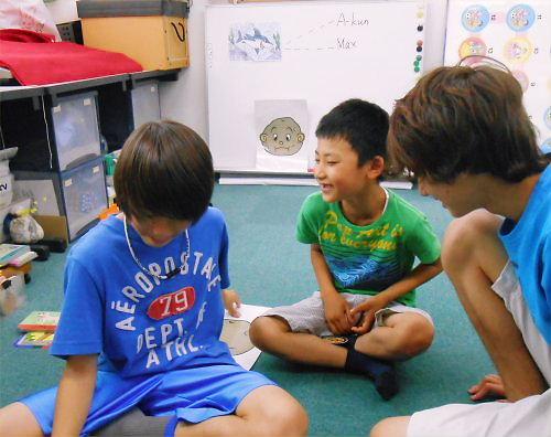 500 20140627 PA A-kun Max02 MakingFaceGame02Max