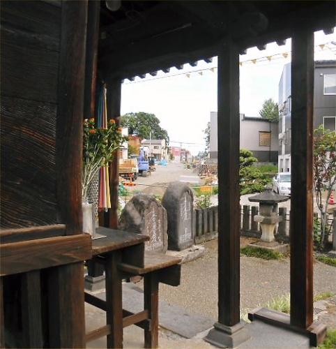 04 500 20140628 秋葉神社からの加茂石塚線遠望