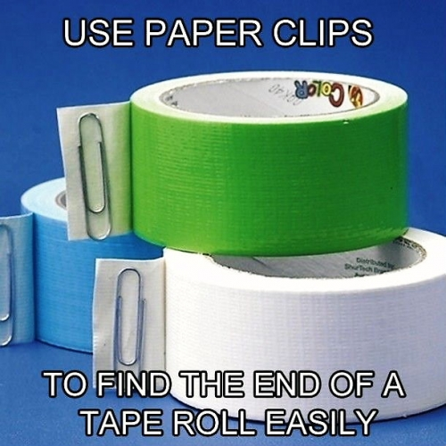 04 20140717 hacks 01 tape roll