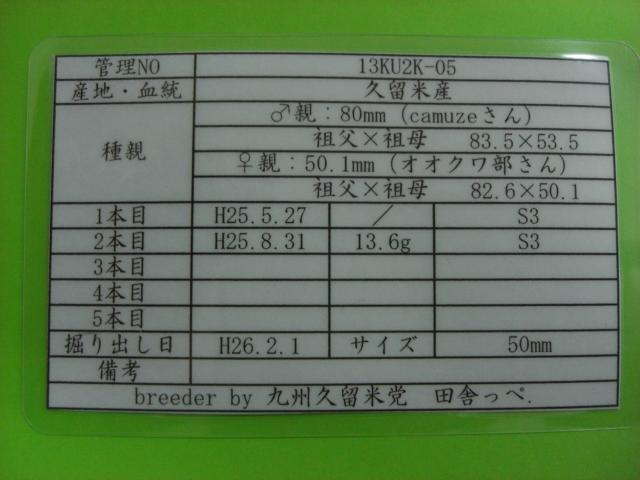 CIMG3832.jpg