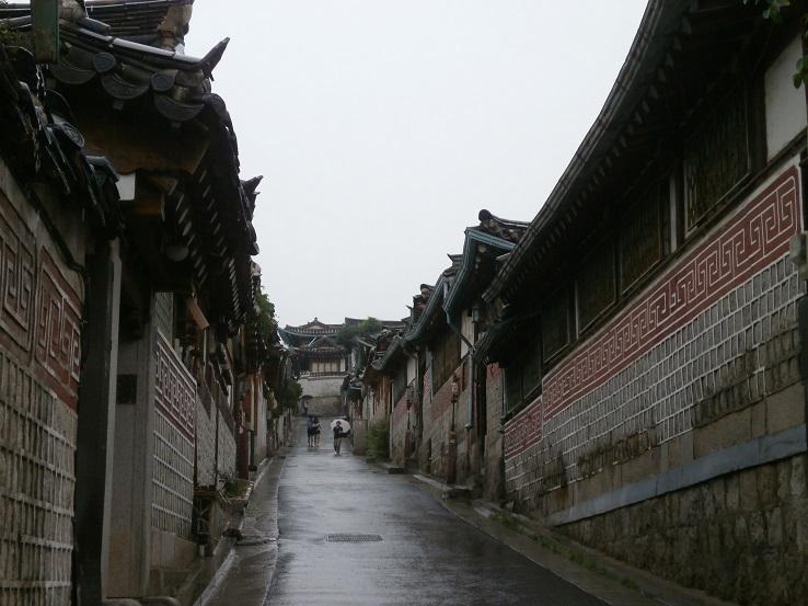 0611韓国4