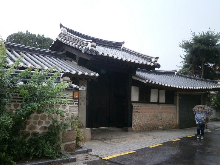 0611韓国2