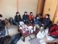 2014栂池スキーツアー (3)