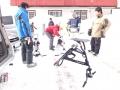 2014栂池スキーツアー (7)