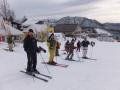 2014栂池スキーツアー (9)