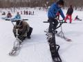 2014栂池スキーツアー (19)